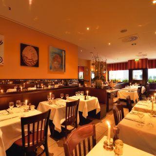 Foto von Casse-Croûte Restaurant