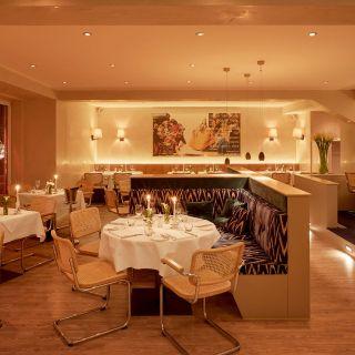 Foto von Osteria da Francesco Restaurant