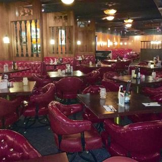 A photo of Tartan Of Redlands restaurant