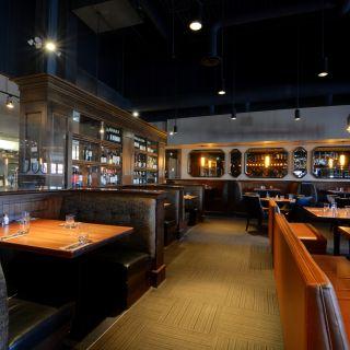 Foto von Earls Kitchen + Bar - 170th Street - Edmonton Restaurant