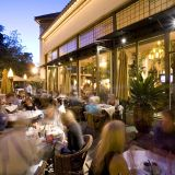 Zocalo Midtown Private Dining