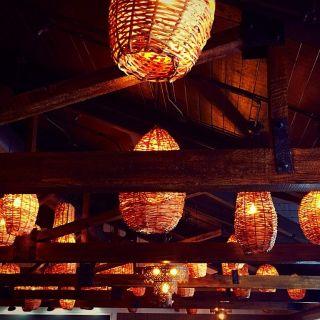 A photo of En Fuego Mexican Grille restaurant