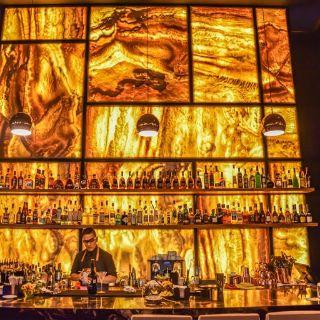 Una foto del restaurante Beroa Restaurante