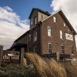 The Mill in Hershey Private Dining