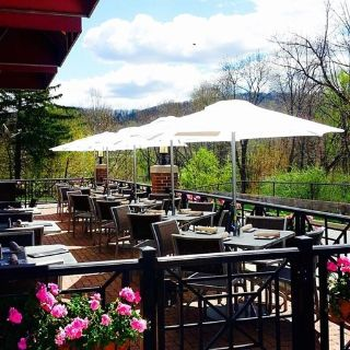 Taphouse Grille - Hackettstown