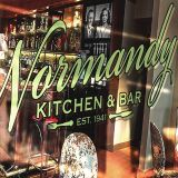 Normandy Kitchen Private Dining