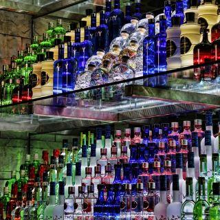 Tavern 180の写真