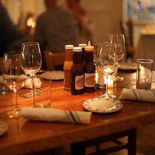 Foto von Southern Cut Barbecue Restaurant