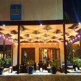 Ziziki's - Preston Forest Private Dining