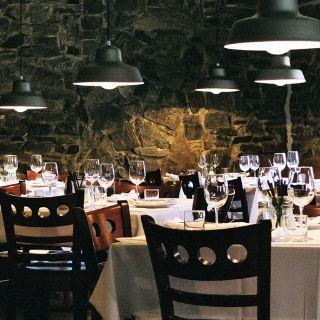 A photo of Birroteca - Baltimore restaurant