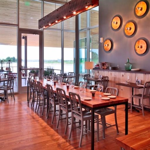 Permanently Closed The Kitchen Shelby Farms Park Restaurant Memphis Tn Opentable