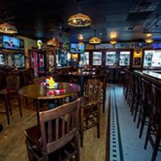 A photo of Drake Tavern restaurant
