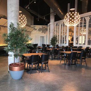 Hurricane's Grill & Bar Narellanの写真