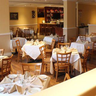 Foto von Casa di Fratelli Restaurant