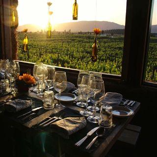Una foto del restaurante Deckman's en el Mogor