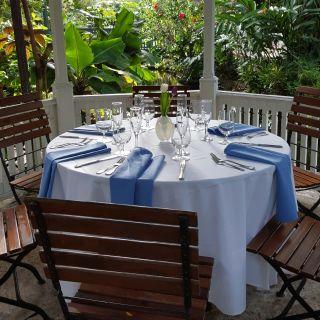 A photo of Sundy House restaurant
