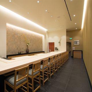 A photo of Sushi Ginza Onodera- LA restaurant