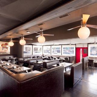 A photo of Plan B - MIDTOWN restaurant