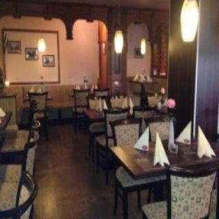 Foto von Annam Restaurant Restaurant