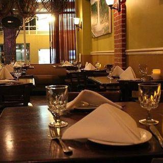 A photo of Guardado's restaurant