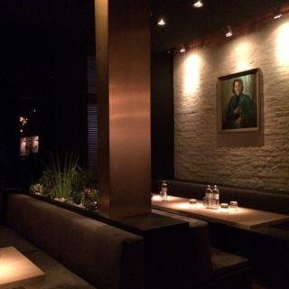 Foto von PeterPaul Restaurant