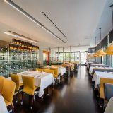 The Source by Wolfgang Puck Private Dining