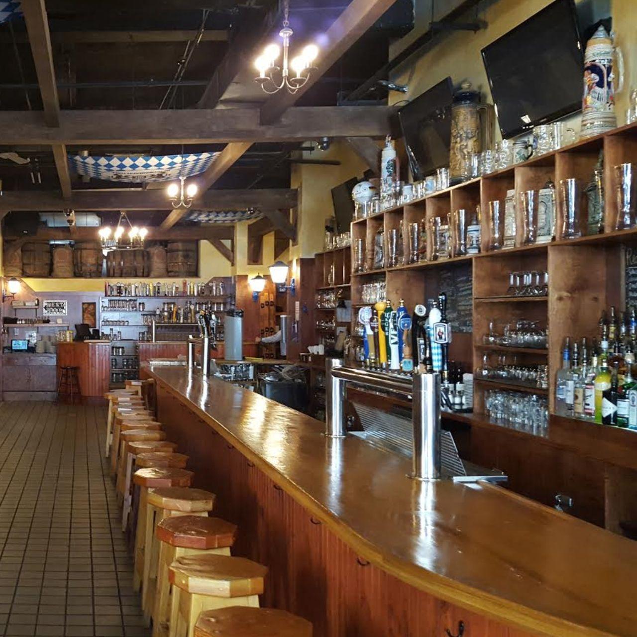 Reichenbach Hall Restaurant New York Ny Opentable German brunch | reichenbach hall. reichenbach hall restaurant new york