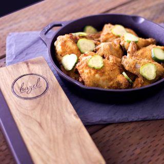 Foto von Hazel Southern Bar & Kitchen Restaurant