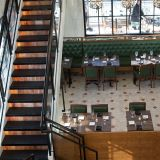 The Mission - Kierland Commons Private Dining