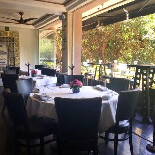 A photo of Casa Portuguesa restaurant