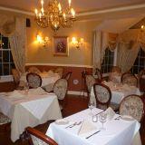 Giorgio's Ristorante - South Orange Private Dining