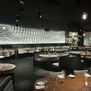 A photo of STK - Los Angeles restaurant