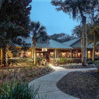 Bob's Steak & Chop House – Amelia Islandの写真