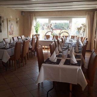 Foto von Trattoria Catania Restaurant
