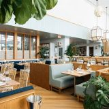 Point Royal Private Dining