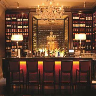 Foto von Bon Appetit - Tapas Bar Restaurant