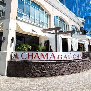 A photo of Chama Gaucha- Atlanta restaurant