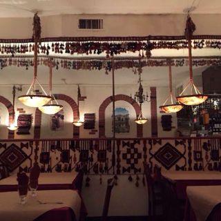 A photo of Kabul Restaurant Afghan Cuisine restaurant