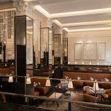 La Dame De Pic London Private Dining