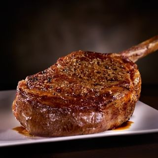 Del Frisco's Double Eagle Steak House - Plano