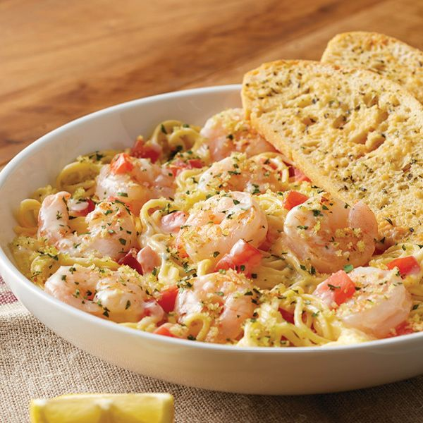 Bravo Italian Kitchen - Greensboro - Friendly Center Restaurant - Greensboro,  NC | OpenTable