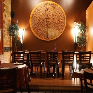 Zacatecas Mexican Grill & Tequila Loungeの写真