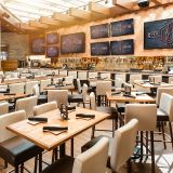 City Works - Pittsburgh Private Dining