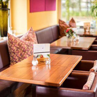 Foto von Gecco Gasthouse Restaurant