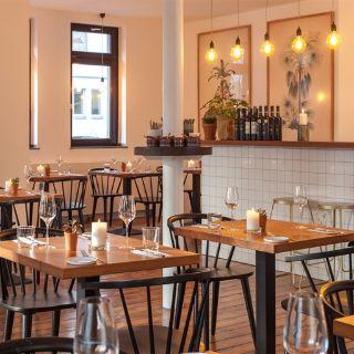 Foto von Sonder Restaurant