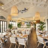 Tommy Bahama Restaurant & Bar - Scottsdale Private Dining