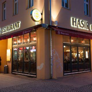Foto von Hasir in Spandau Restaurant