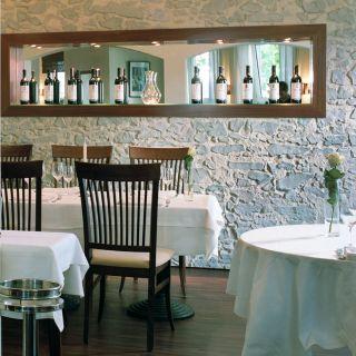 Una foto del restaurante Bibulus