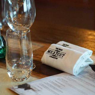 Foto von Meatcut Restaurant