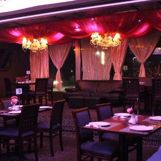 LeVant Restaurantの写真